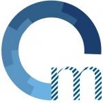 Redazione OpenMag