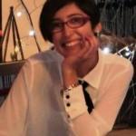 Cristina Panzironi