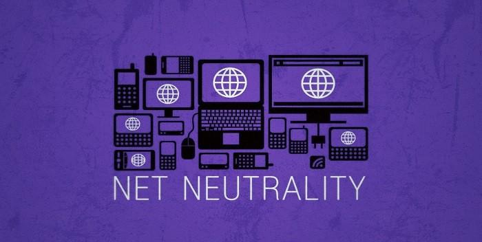 C'è bisogno di un dibattito su internet e Net Neutrality
