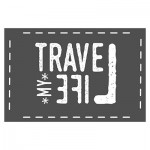 MyTravelife