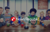 News Republic social