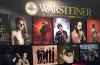 Warsteiner speed date arte