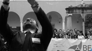 JobStart Roma