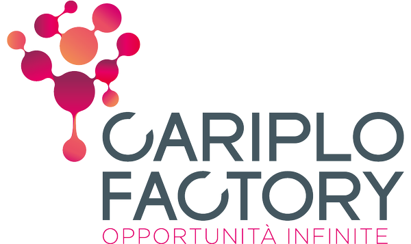 cariplo factory