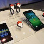 Pokemon Go: è record mondiale