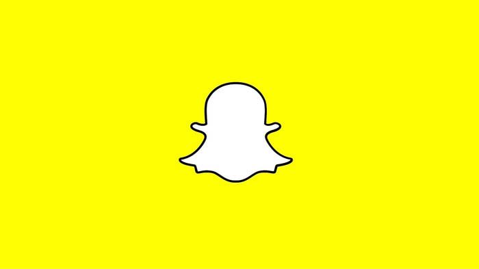 Snapchat e marketing? Incredibile ma vero!