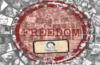 Libertà: contraddizioni di un concetto in chiaroscuro