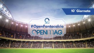 Fantacalcio: i consigli per la 10° giornata di Serie A