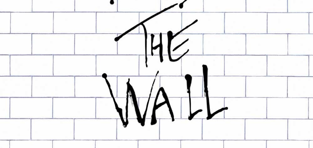 the-wall-album