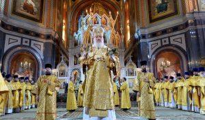 capodanno in russia, per brindare e festeggiare due volte