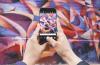 wydr, l'arte in un'app e a portata di click