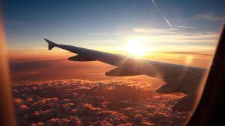 Dimmi come voli, ti dirò chi sei (e dove va il tuo aereo)