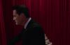 Twin Peaks: il ritorno di Dale Cooper