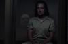 Twin Peaks: Lynch ci vizia, Diane ci conquista e Mr Coop sta arrivando
