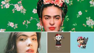 Lunga vita al pop! Frida Kahlo tra riscoperta e mercificazione
