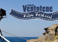 Luci, camera e molta azione nel Ventotene Film Festival 2017