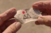 twin peaks simbol