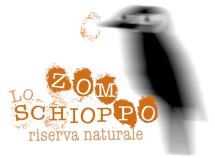 La splendida riserva naturale di Zompo lo Schioppo