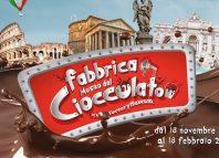 FABBRICA_MUSEO DEL CIOCCOLATO