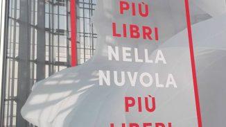 Più Libri più liberi, la fiera dell'editoria trasloca alla Nuvola