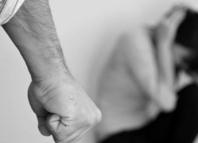 la violenza di genere e l'invocazione alla sollevazione