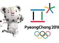 Olimpiadi invernali: Quando lo sport supera la diplomazia