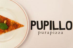 """Slow food: a Priverno il """"Pupillo"""" che fa bene"""