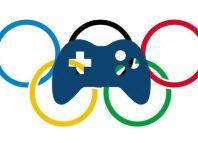 E-Sports: la nuova frontiera della competizione