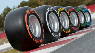 Nuova Formula 1: tra cambiamenti e riconferme