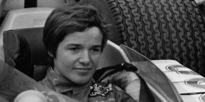 Formula 1: donne e motori oltre le differenze