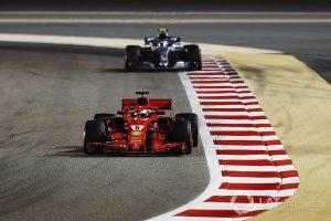 Roma e Ferrari: quando la fede batte la ragione