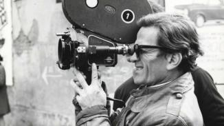 I Mestieri del Cinema: l'arte incontra la periferia