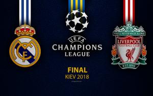 Var: bilanci di fine campionato con un occhio alla Champions