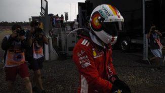 GP Formula 1: il mondiale più sorprendente di sempre!