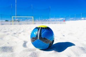 Lo sport non va in vacanza.. Come divertirsi in pieno relax