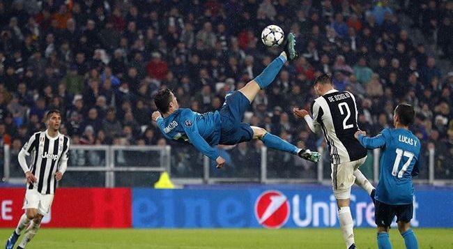 Calciomercato: l'estate rovente della Serie A… E non solo!