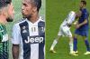 """Da Costa a Zidane. Var, telecamere e calcio """"amaro"""""""