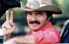 Burt Reynolds: l'antieroe americano di successo