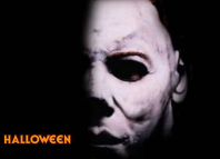 Halloween: l'inquietante ritorno di un cult