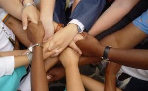 social_enterprise_hands1