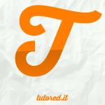 maturita-2014-tutored