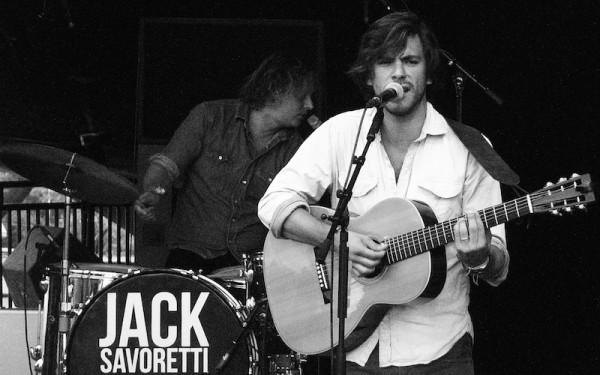 jack-savoretti-paul-carless