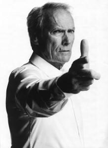 Clint (1)