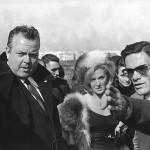 Orson Welles: 100 anni tra Shakespeare e i Transformers