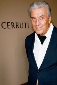 Nino Cerruti - That's Pitticolor