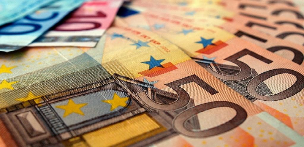 Economia Italiana: Segnali di Ripresa?