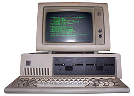 270px-IBM_PC_5150