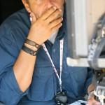 Luca Elmi