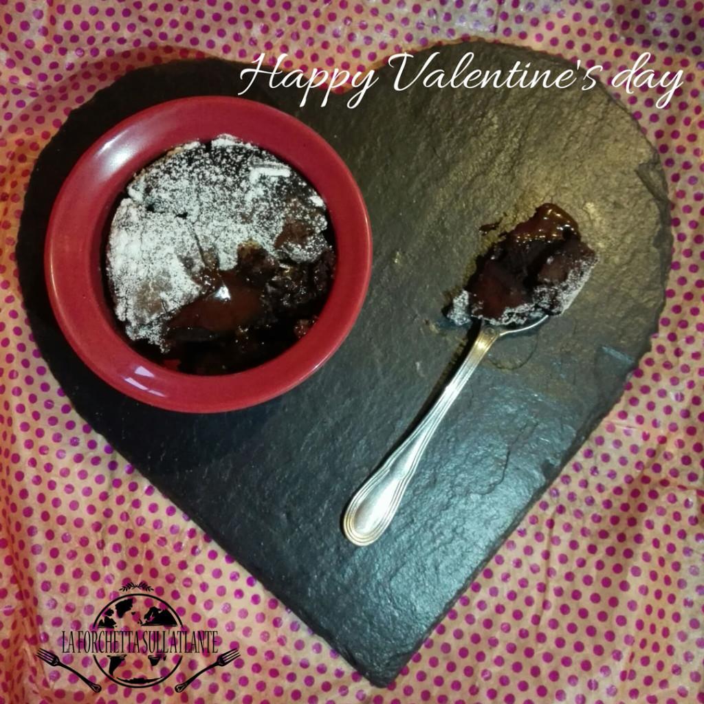 tortini-di-cioccolato-con-cuore-fondente