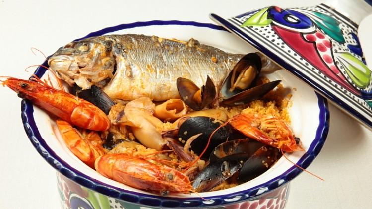 couscous-pesce